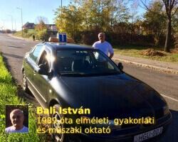 bali_istvan2