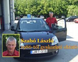 szabo_laszlo_szerkesztett.png