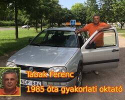 tabak_ferenc