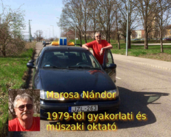 marosa_nandor