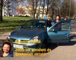 sarusne_tundi