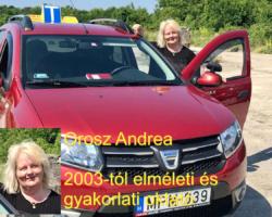 Orosz Andrea